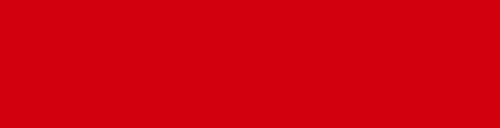 logo-tonies