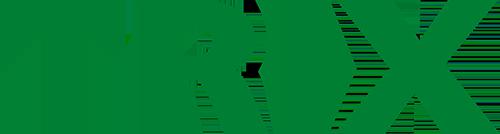 logo-trix