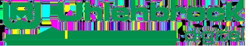 logo-uhlenbrock