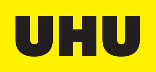 logo-uhu