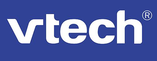 logo-vtech
