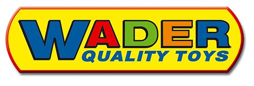 logo-wader