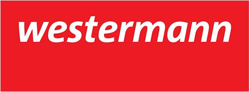 logo-westermann