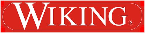 logo-wiking