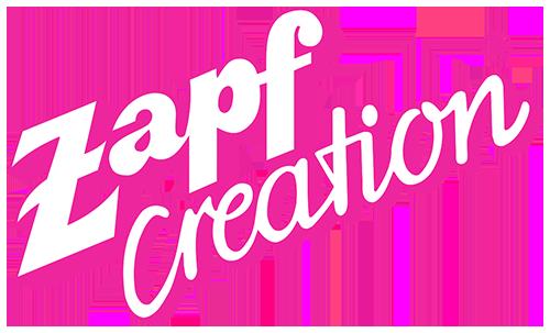 logo-zapf